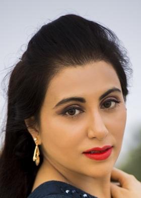 Mania Bhattacharya portfolio image7
