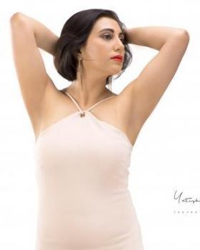 Mania Bhattacharya portfolio image4