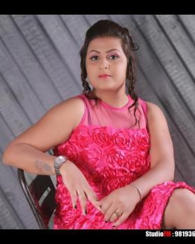Suparna Jha portfolio image3