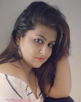 Suparna Jha portfolio image6