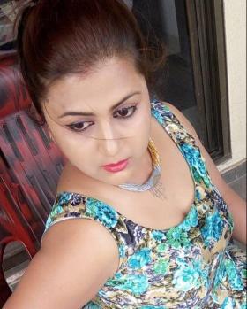 Suparna Jha portfolio image5