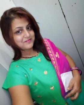 Suparna Jha portfolio image1