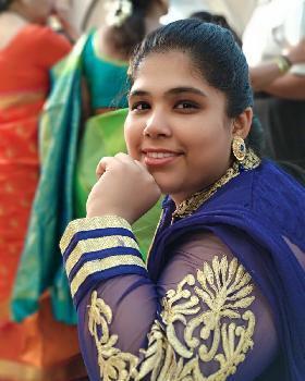 Tanvi Shaikh portfolio image4