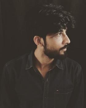 Nilesh jaiswal portfolio image6