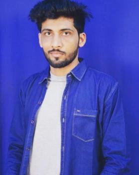 Nilesh jaiswal portfolio image9