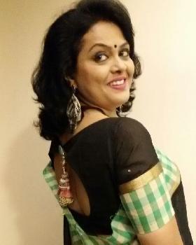 Aparna Narwekar portfolio image7