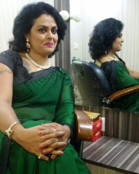 Aparna Narwekar portfolio image6