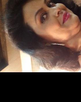 Aparna Narwekar portfolio image4