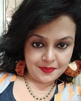 Aparna Narwekar portfolio image8