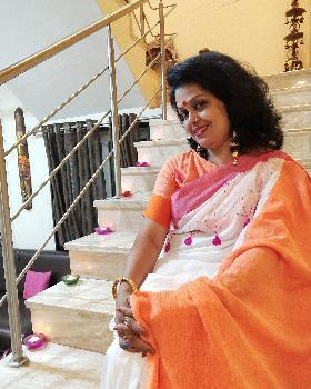 Aparna Narwekar portfolio image2