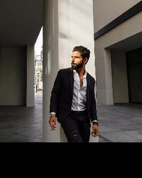 Manish Gulati  portfolio image8