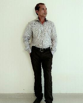 PRAKASH DHAYGUDE portfolio image3
