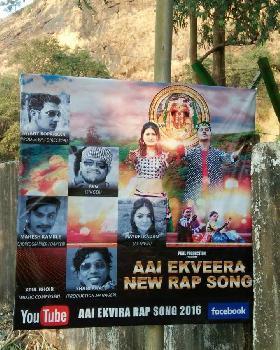 Abhinandan  A V G portfolio image21