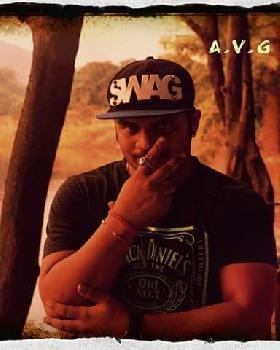 Abhinandan  A V G portfolio image13