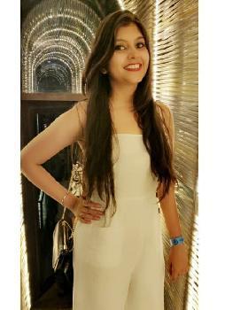 Sakshi Bajaj portfolio image1