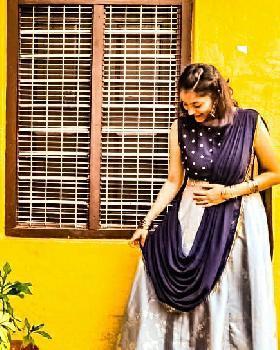 Vaishnavi P portfolio image2