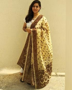 Vaishnavi P portfolio image1