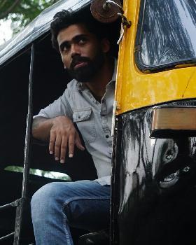Ansani Singh portfolio image2