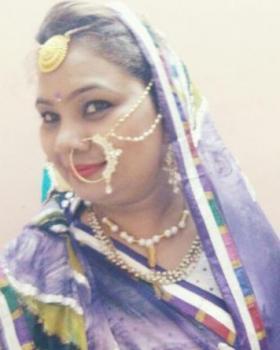 Jayshree  portfolio image6