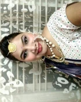 Jayshree  portfolio image2
