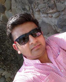 Anjul Khare portfolio image3