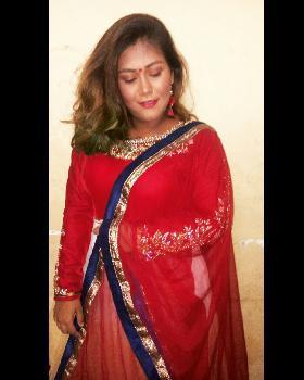 Payal Dinesh kalra portfolio image9