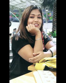Payal Dinesh kalra portfolio image7