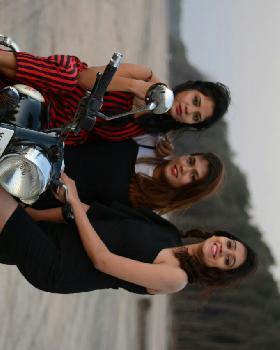 Payal Dinesh kalra portfolio image1