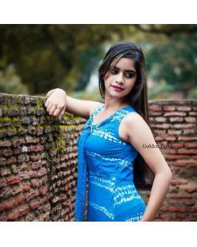 Charul Gupta portfolio image4