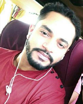 Vinayak Bijalwan portfolio image68