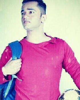 Vinayak Bijalwan portfolio image28