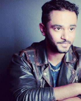 Vinayak Bijalwan portfolio image50