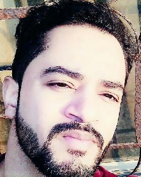 Vinayak Bijalwan portfolio image49