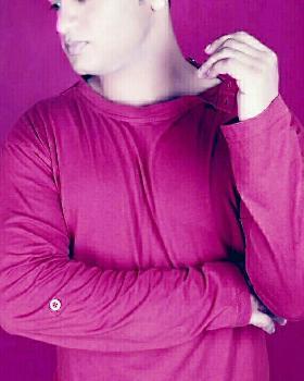 Vinayak Bijalwan portfolio image46