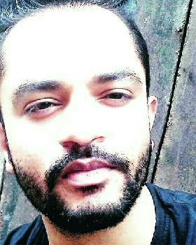 Vinayak Bijalwan portfolio image40