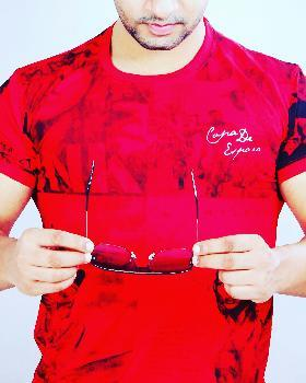 Vinayak Bijalwan portfolio image10