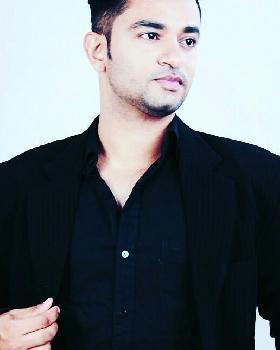 Vinayak Bijalwan portfolio image8