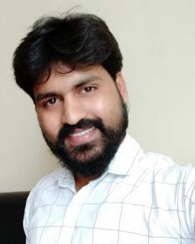 poguri krishnamurthy portfolio image14