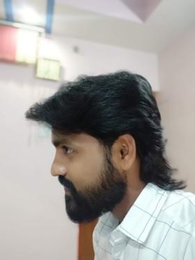 poguri krishnamurthy portfolio image12