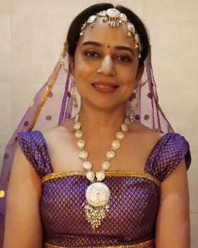 Renuka Sharma portfolio image12