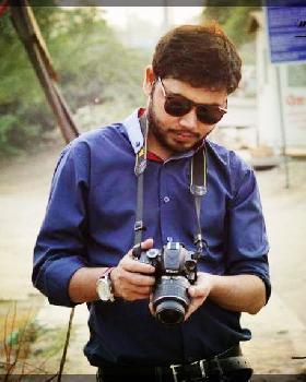 Mohd azhar portfolio image12