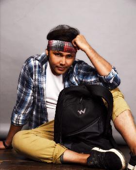 Mohd azhar portfolio image3