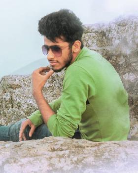 Amalraj R portfolio image6