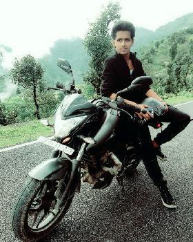 Varun Singh portfolio image20