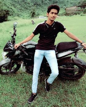 Varun Singh portfolio image19