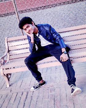 Varun Singh portfolio image18