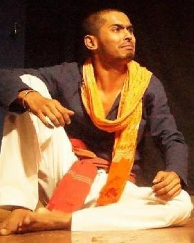 Varun Singh portfolio image10