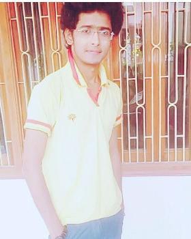 Varun Singh portfolio image2