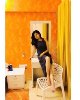 Anjali Jha portfolio image7