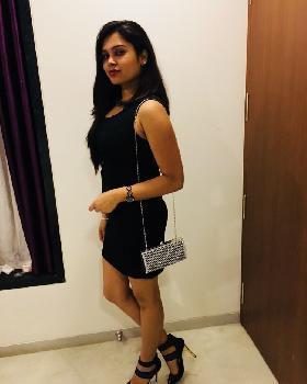 Anjali Jha portfolio image1
